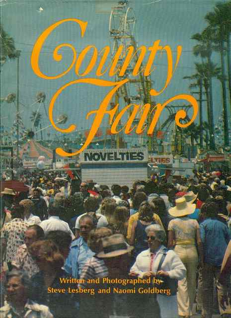 Image for County Fair