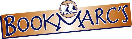 Bookmarc's logo