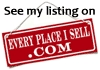EveryPlaceISell logo