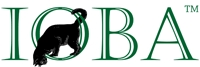 IOBA - Independent Online Booksellers Association logo